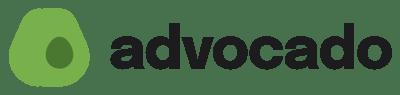 Advocado Logo