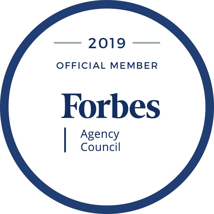 Forbes-Agency-Council-Badge