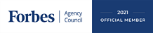 Forbes-Agency-Council-Horizontal